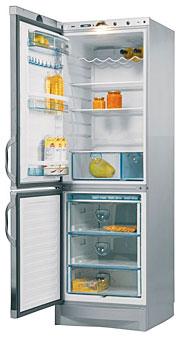 холодильник Вестфрост Vestfrost BKF 355