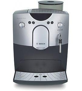 Bosch TCA 5401 отзывы