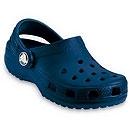 крокс crocs детские сандали