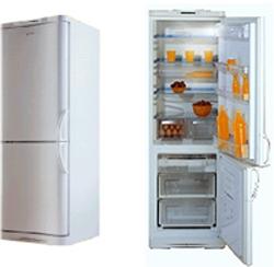 холодильник indesit отзывы