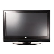 Плазменный телевизор отзывы