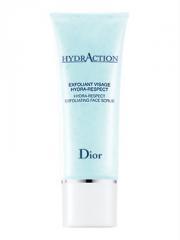 увлажняющий   тональный   крем Dior отзывы