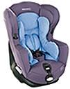 детское кресло bebe confort iseos neo+